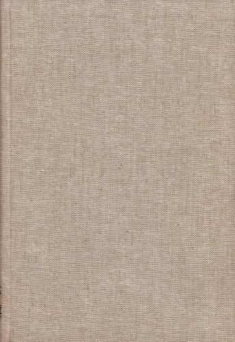 Bulletin Société Suisse de Numismatique 1882 (antiquarisch)