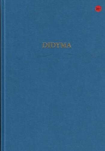 DIDYMA - Fundmünzen aus den Jahren 1962-1998