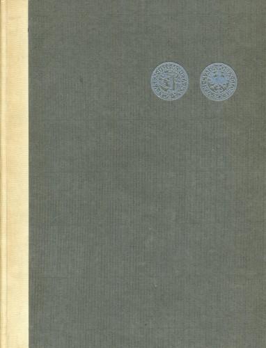 Schaffhauser Münz- und Geldgeschichte (antiquarisch)
