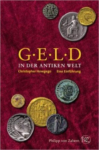 Geld in der antiken Welt - Eine Einführung