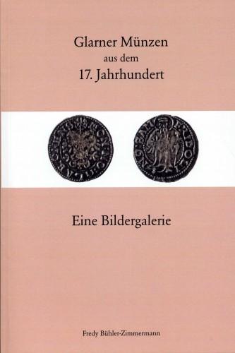 Glarner Münzen aus dem 17. Jahrhundert