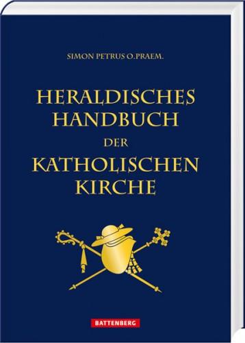 Heraldisches Handbuch der Katholischen Kirche