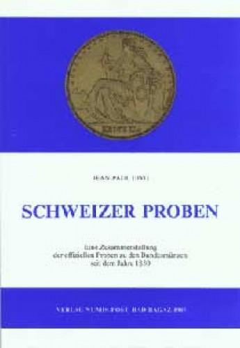 Schweizer Proben