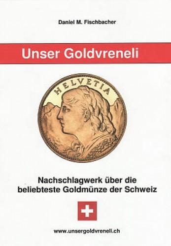 Unser Goldvreneli