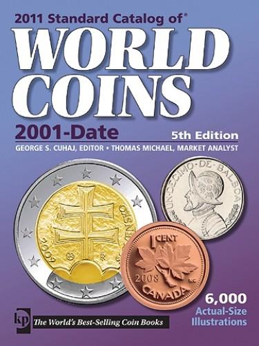 Ratgeber Der Wert Ihrer Schweizer Münzen