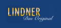 Hersteller: Lindner