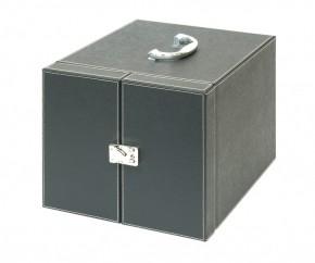 Boxen-Koffer NERA MB 10