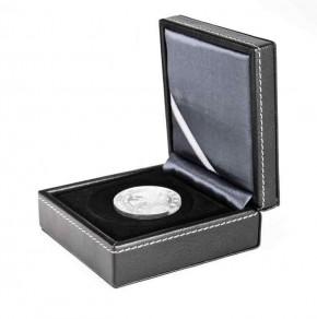 Münzen-Etui Nera XS