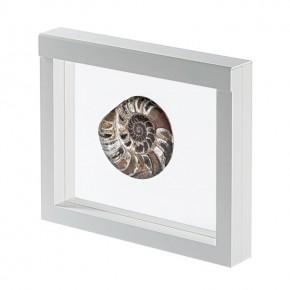 NIMBUS 230, weiss (230 x 180 x 25 mm)