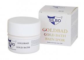 Silbo-Tauchbad für Goldmünzen 150 ml