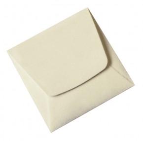 Münzen-Taschen aus säurefreiem Papier (Kleinpackung)