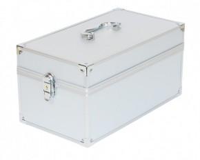 Alu-Koffer MULTI