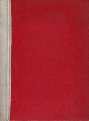 Der Breisgauer Pfennig und seine Münzstätten (antiquarisch)