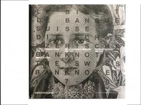 Die schweizerische Banknote 1907-1997 (antiquarisch)
