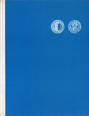 Münz- und Geldgeschichte des Standes Luzern