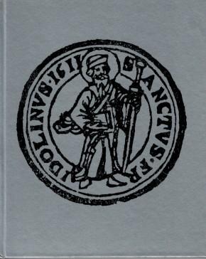 Heilige auf Schweizer Münzen (antiquarisch)