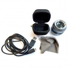 UV Detektor LED-Taschenlupe